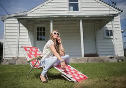 Megan Alter | Lifestyle Photography