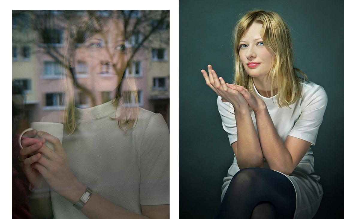 Portrety   Jarosław