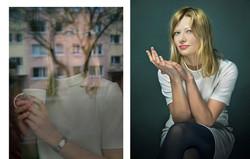 Portrety | Jarosław