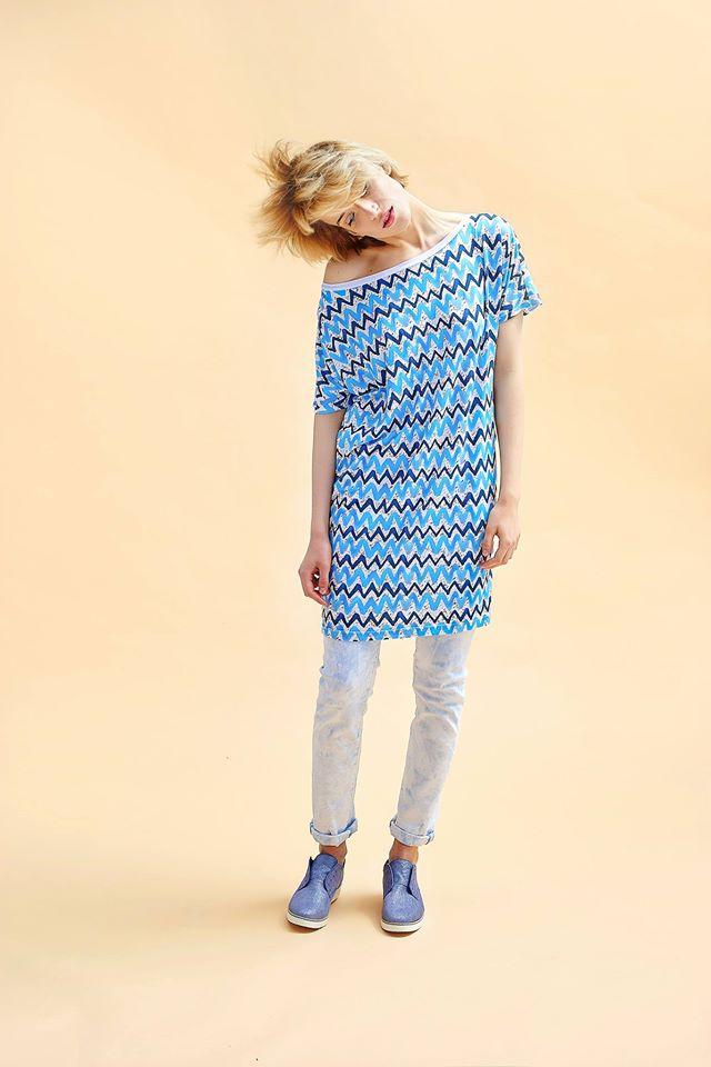 Moda   Kamil