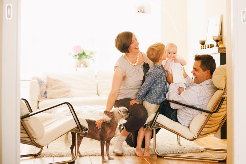 Family photographer   Amsterdam