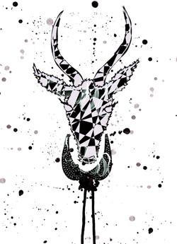 masquerade_antilope.jpg