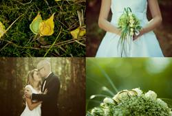 Sesje ślubne   Marianna