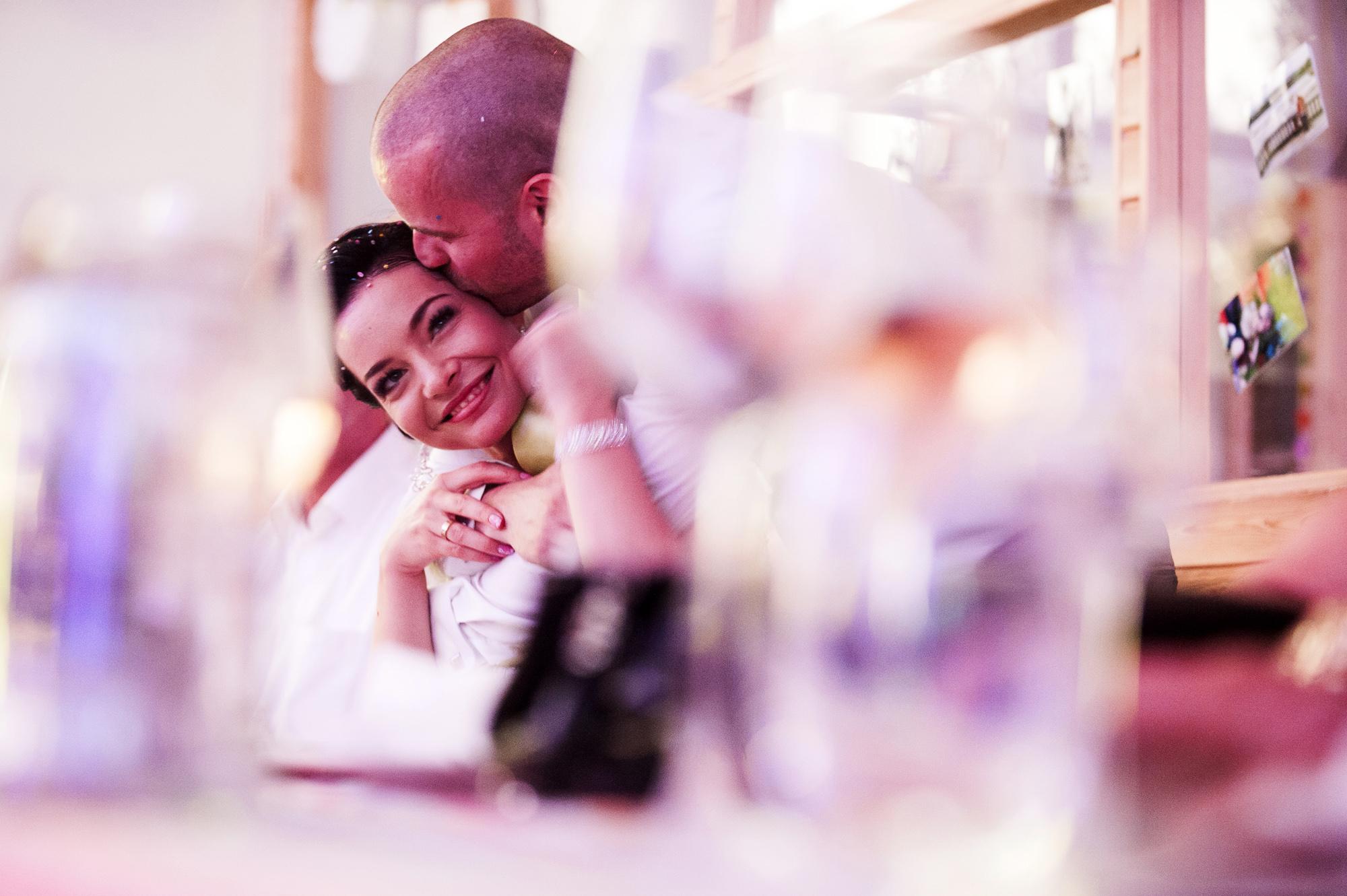Wedding photographer in Amsterdam