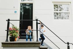 Family photographer | Amsterdam