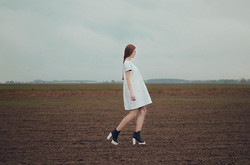 Moda | Paulina M.