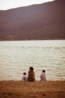 Sesje rodzinne | Marianna