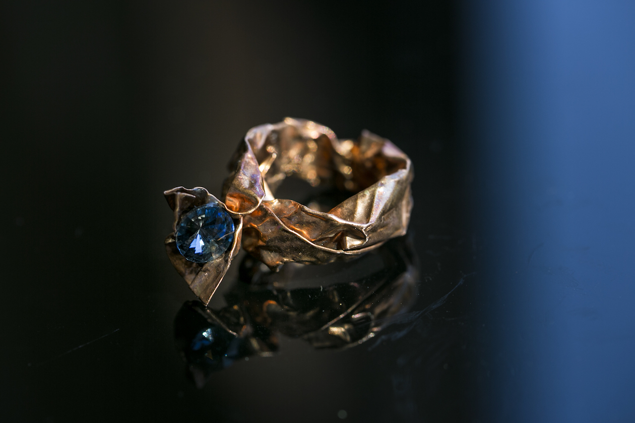 Jewellery photographer   Amsterdam