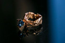 Jewellery photographer | Amsterdam