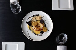 Food photographer | Amsterdam