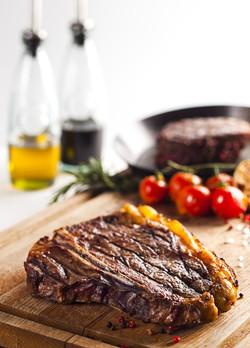 Kulinarna | Rene