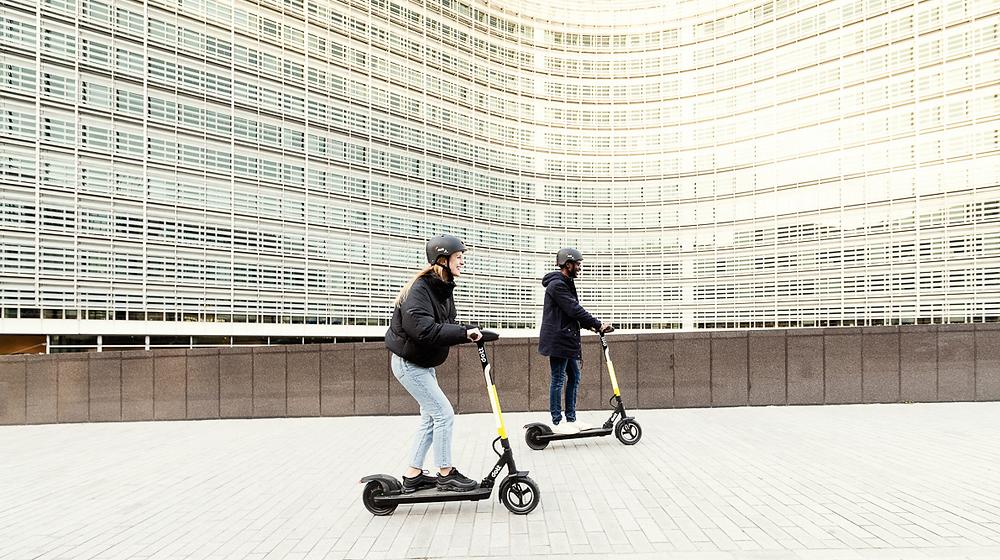 Advertising photographer in Amsterdam