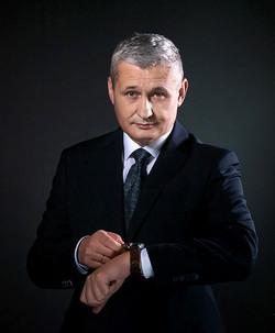 Portret biznesowy Poznań