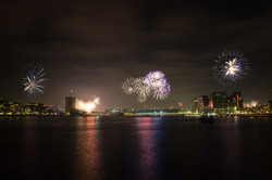 Events photographer | Amsterdam