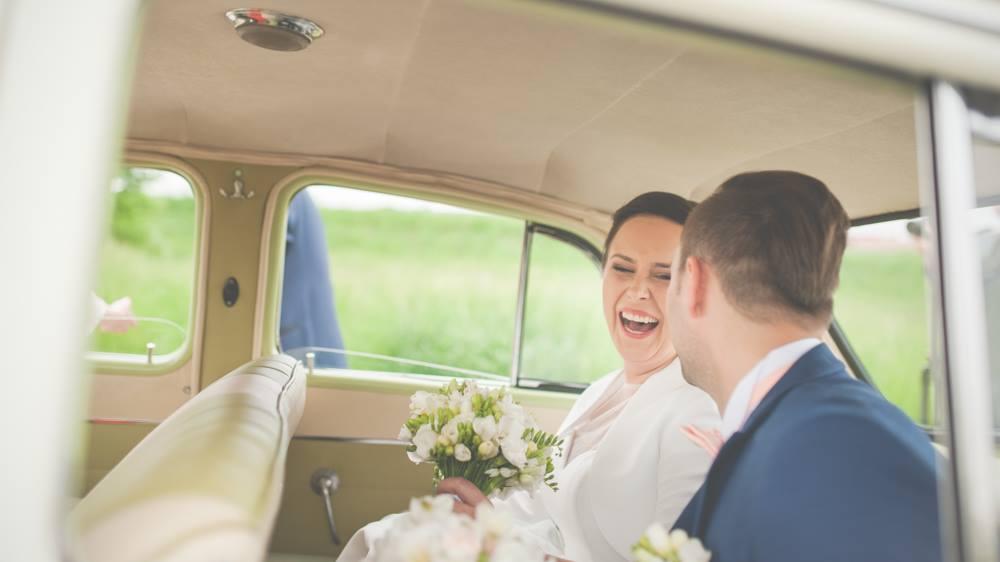 Śluby | Namysław