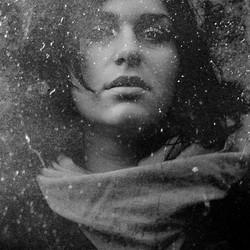 Portret | Katarzyna