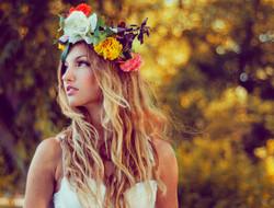 Portret | Marianna