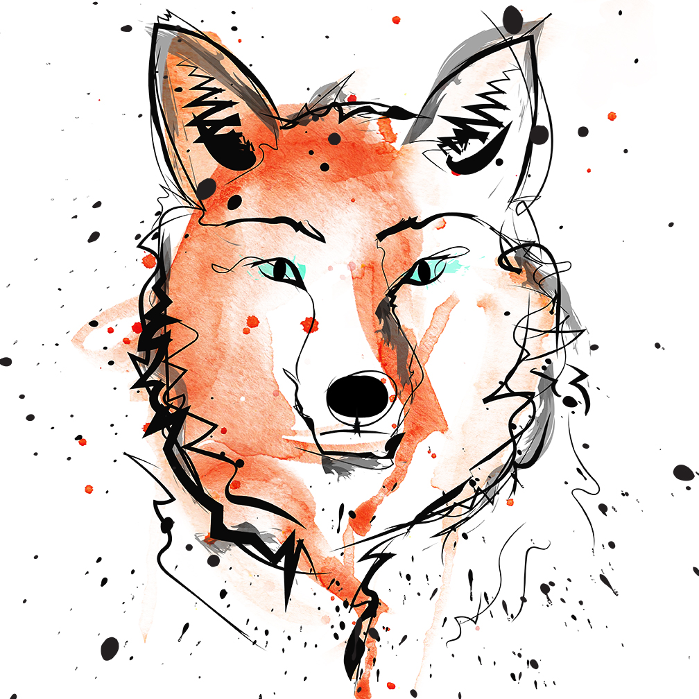 fox_sm.jpg