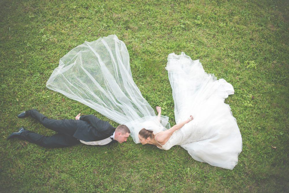 Plener ślubny | Namysław