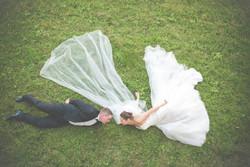 Plener ślubny   Namysław