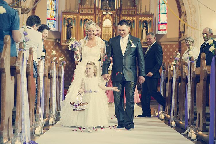 Śluby | Jarosław