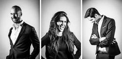 Portrety biznesowe | Piotr