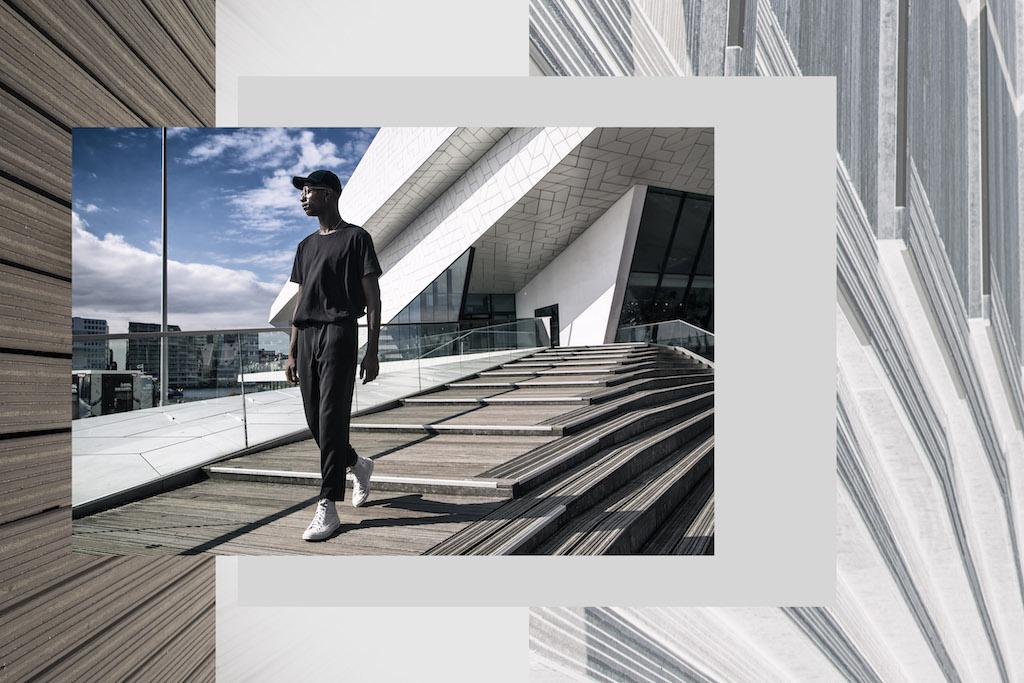 Fashion photographer | Amsterdam