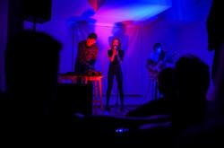 Eventy muzyczne | Kuba