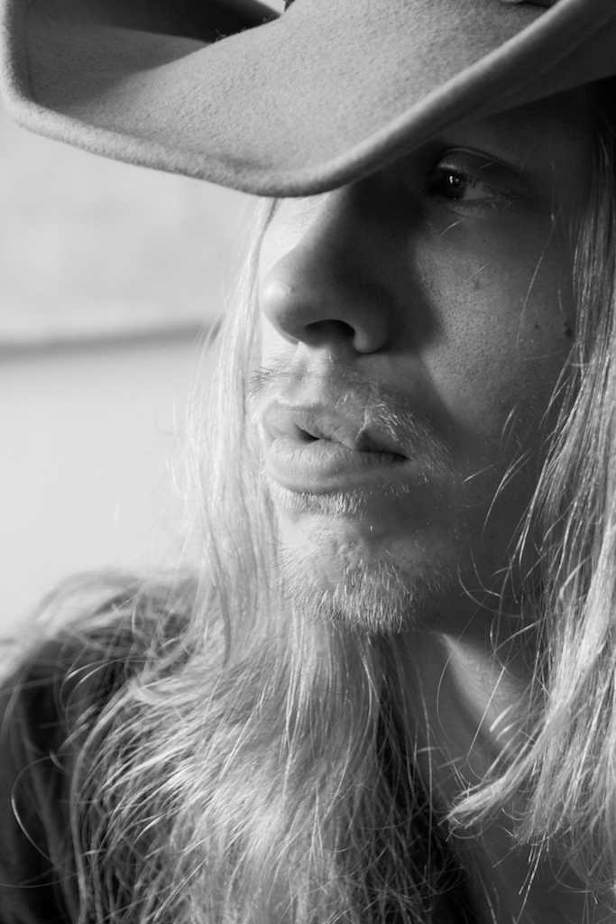 Portrait photographer   Amsterdam