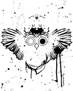 abstract_owl_small.jpg