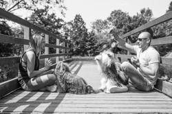 Sesje rodzinne i dziecięce | Łukasz