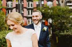 Wedding photographer | Amsterdam