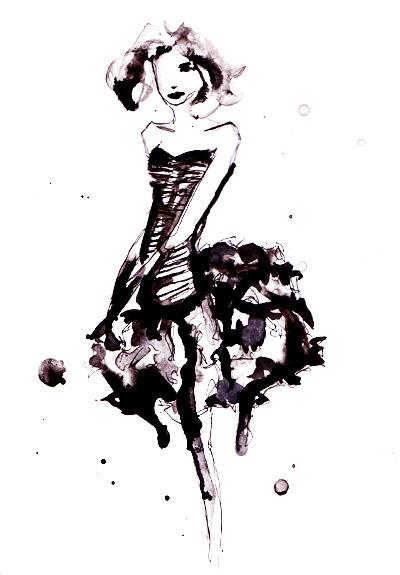 ballerina_girl.jpg