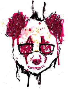 panda_with_glasses.jpg