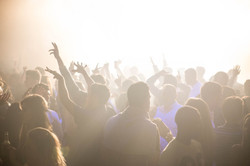 Eventy klubowe | Łukasz