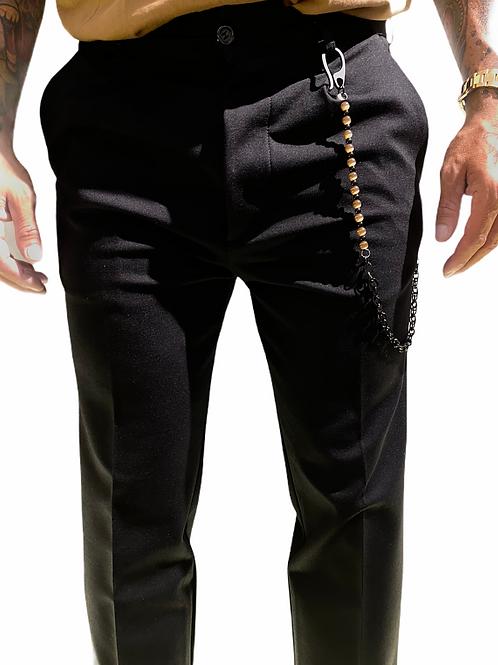 Pantaloni Classic