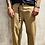 Thumbnail: Pantalone classico con cintura a fantasia