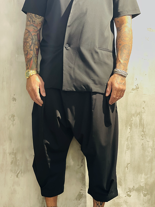 Pantalone mod.Japan