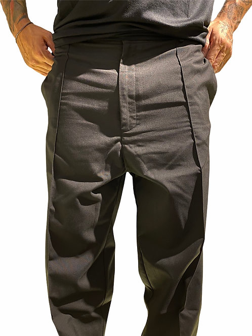 Pantalone BKCS