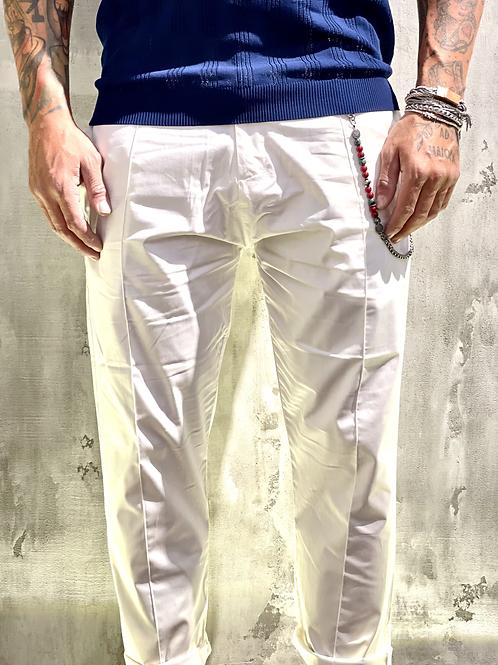 Pantalone Classico BKCS