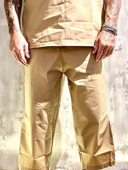 Pantaloni BKCS +3 colori