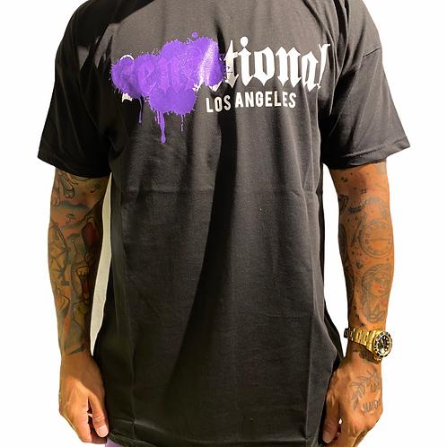 T-Shirt Sens