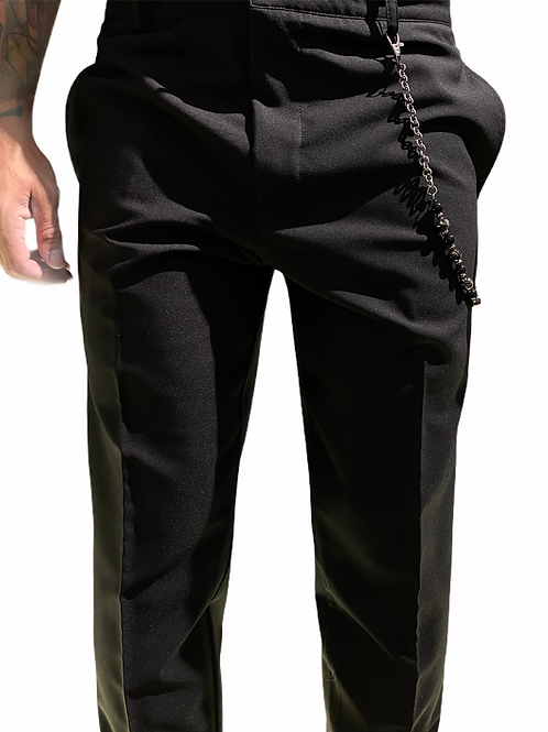 Pantalone Sty