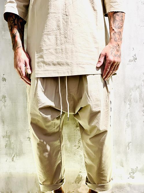Pantalone 3/4 DoNotConform