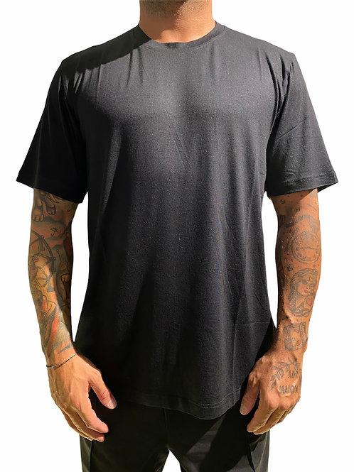 T-Shirt BKCS