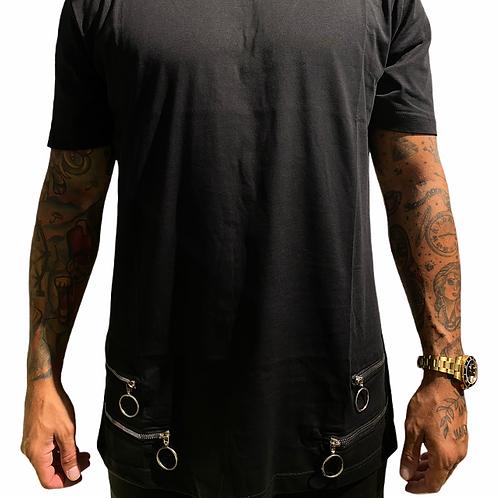 T-Shirt Sty