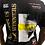 Thumbnail: T-Shirt Styst