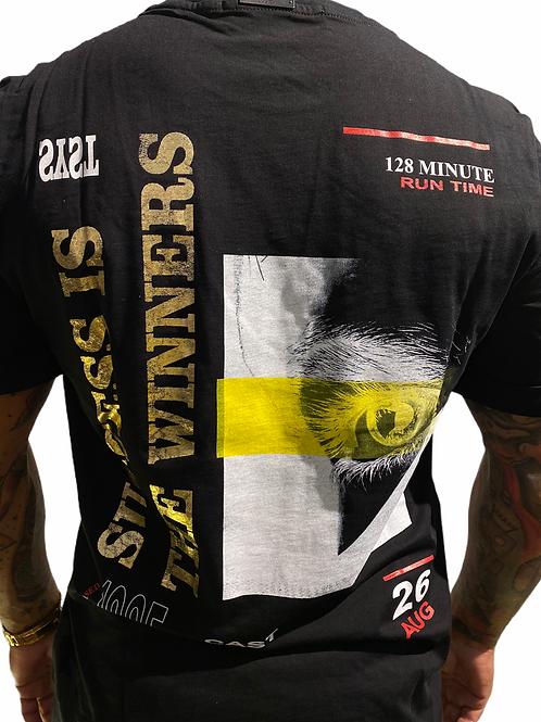 T-Shirt Styst