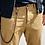 Thumbnail: Jeans classico con schizzi