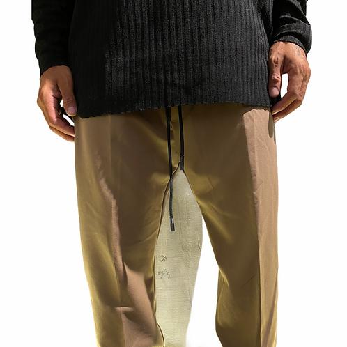 Pantalone NOM